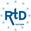 Right To Die Europe, A dignified death completes a good life